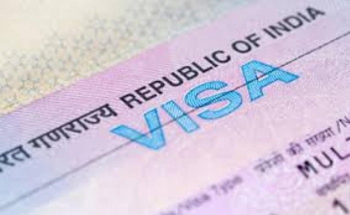 HCI to resume visa operation from August 11