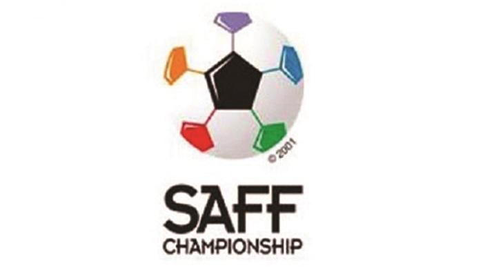 Maldives to host SAFF Championship