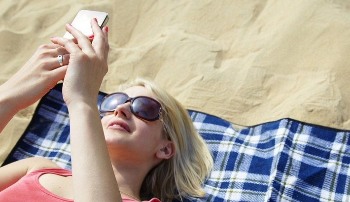 Vodafone to bring back roaming charges from January