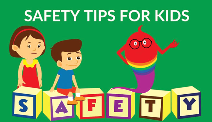 New child safety features for Google, YouTube