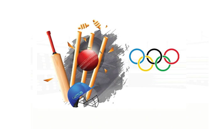 Cricket bids for Olympics return in 2028