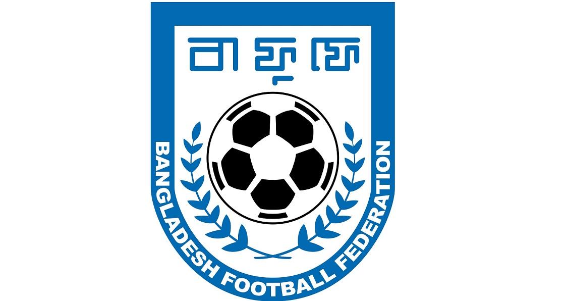 National camp to start after BPL