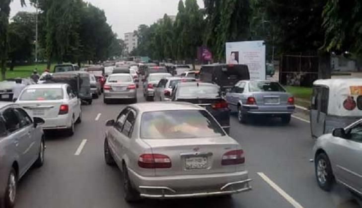Sense of normalcy in Dhaka as snarls return