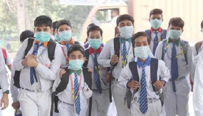 Govt considers reopening edn instts in September: Dipu Moni