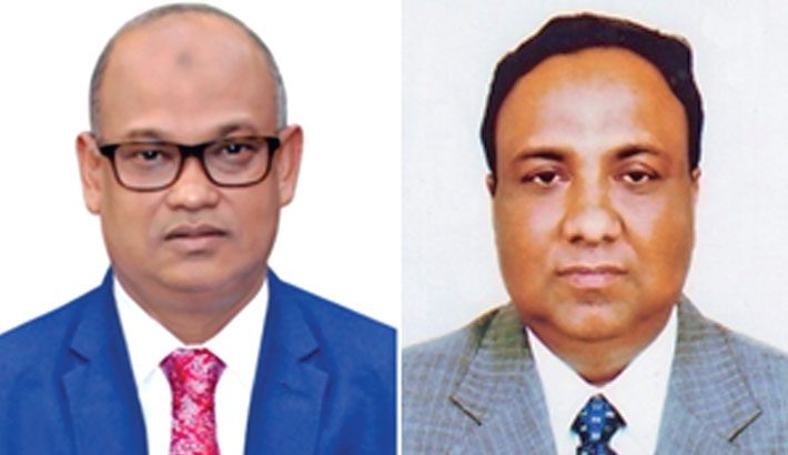 AIBL gets new EC chairman, VC