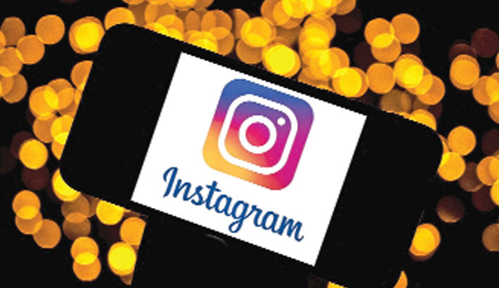 Instagram unveils new tools to reduce abuse