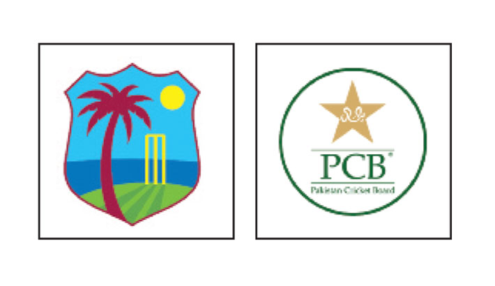 WI 'starting from scratch' before Pakistan Test series