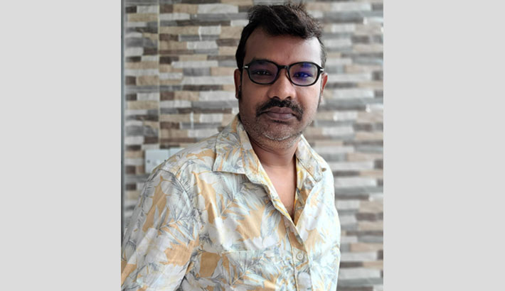 Media is an unpredictable companion: Himu Akram