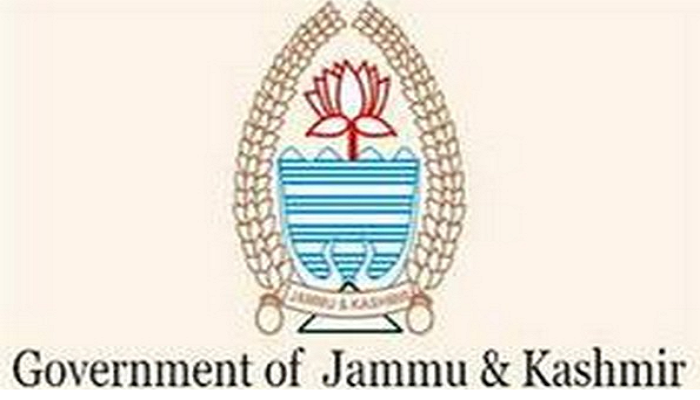 Jammu and Kashmir the newest union territory of India is flourishing in agriculture