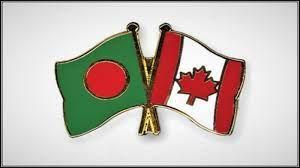 Bangladesh seeks Covid jabs from Canada