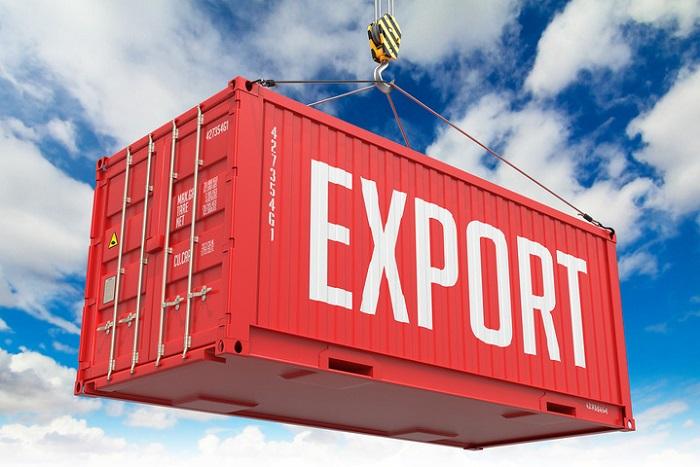 Bangladesh wants to increase RMG exports to USA: Tipu