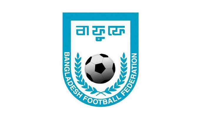 Bangladesh to face Palestine, Kyrgyzstan before SAFF