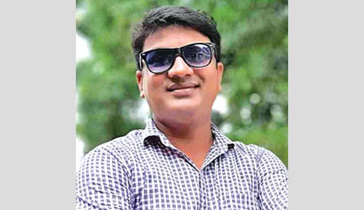 Journo Ariful dies of corona