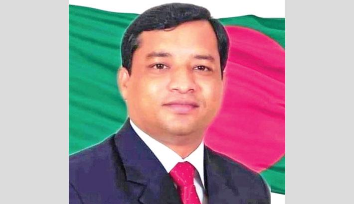 GCC mayor falls sick