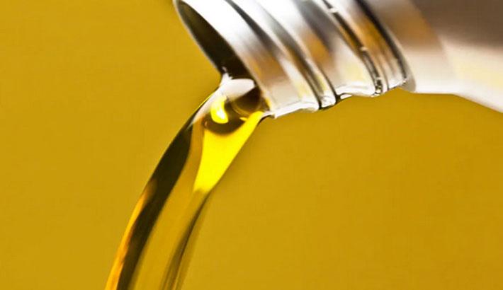 Oil prices steady