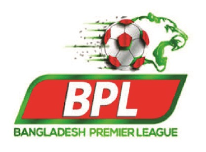 Dhaka Abahani's AFC Cup dream fading away