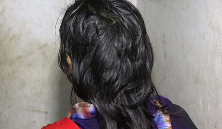 Ghaibandha doc rapes patient at clinic, held