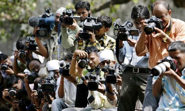 Representative organisations of media industry reject Pakistan Media Development Authority