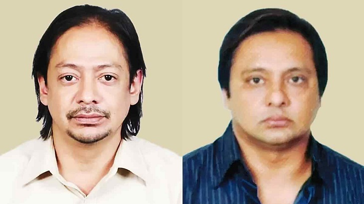 Attempted murder case: Ron Sikder, Dipu Sikder cleared of charges