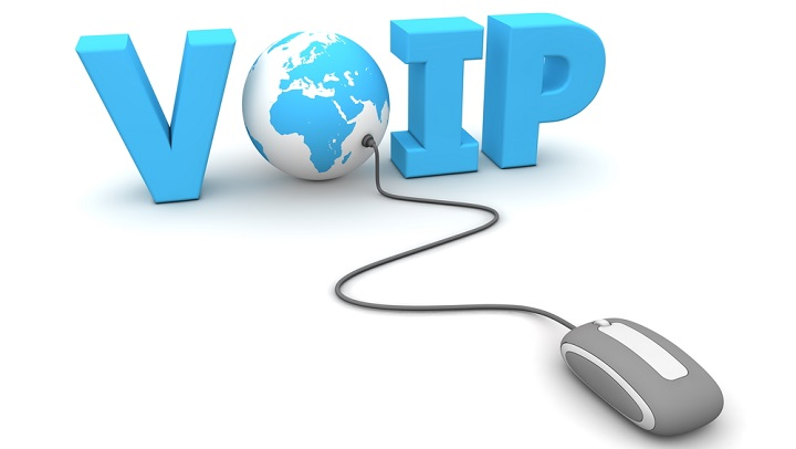Horrifying syndicate active in doing illegal VoIP business