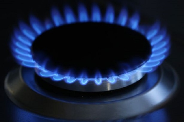 Some areas in Dhaka to see disruption in gas supply Saturday