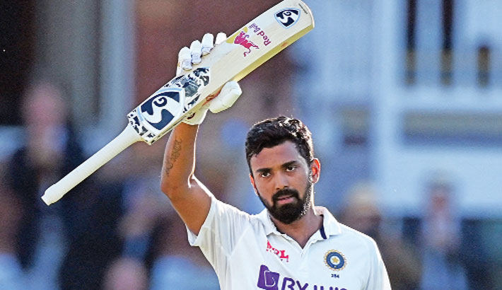 India all out for 364 in 1st innings of 2nd Test