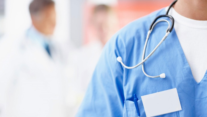 Only MBBS, BDS degree holders can use doctor title