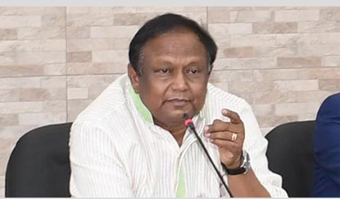 Tipu urges NRBs in USA to invest in Bangladesh