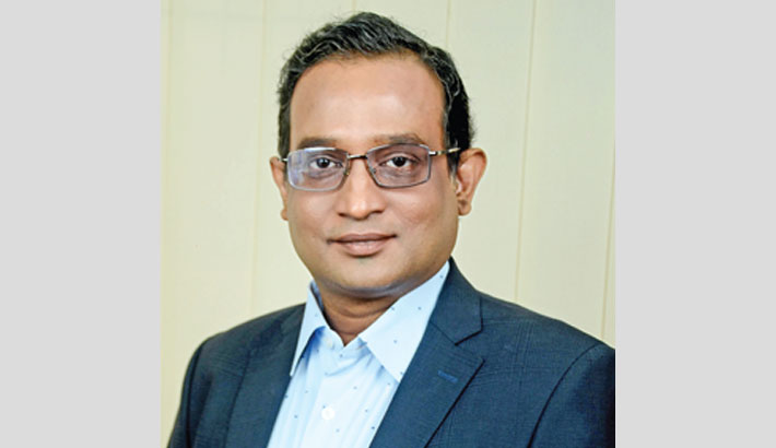 Prosperous Bangladesh Lies in Bangabandhu's Ideals