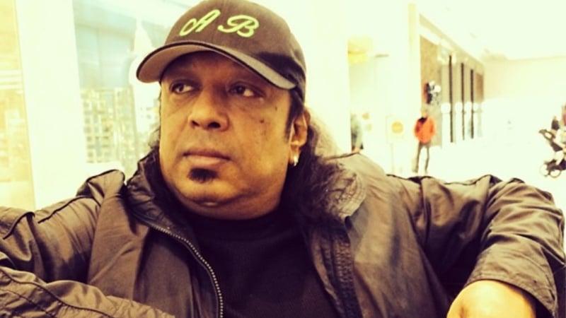Rock legend Ayub Bachchu's 59th birth anniversary today