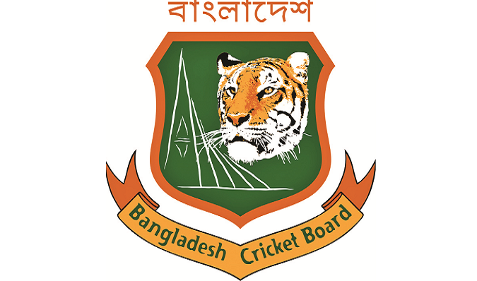 BCB changes match time for NZ series