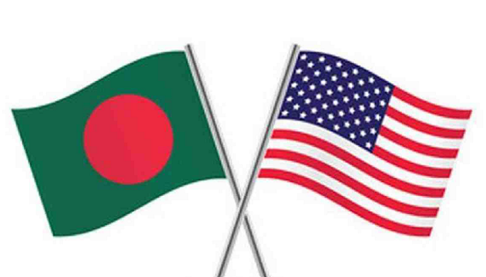 Dhaka turns down Washington's request to temporarily shelter people from Afghanistan