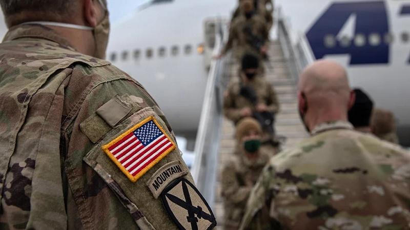Afghanistan post-mortem
