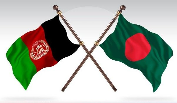 Bangladesh carefully observing the fast evolving situation in Afghanistan