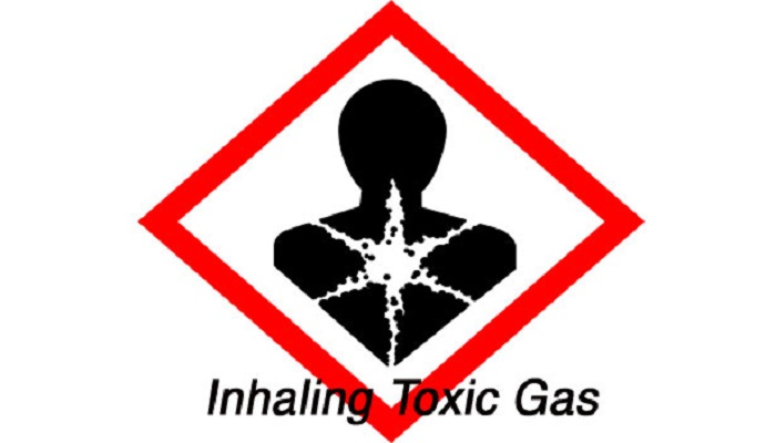 Father, son die after inhaling toxic gas in Jashore