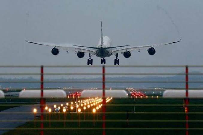 Bangladesh imposes restrictions on passenger flights from 11 countries