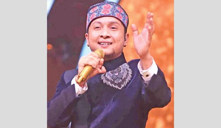 Pawandeep wins Indian Idol 12