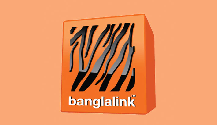 Banglalink rated as fastest mobile network by Ookla