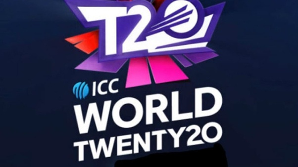 ICC Men's T20 World Cup 2021 fixtures revealed; Tigers to play first match against Scotland
