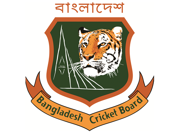 BCB to form big squad for NZ series