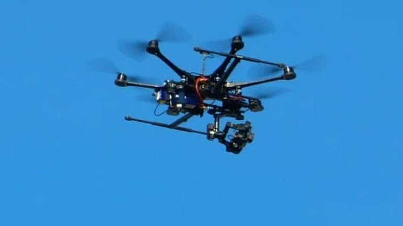 18 PKK members killed in drone strike targeting clinic in northern Iraq
