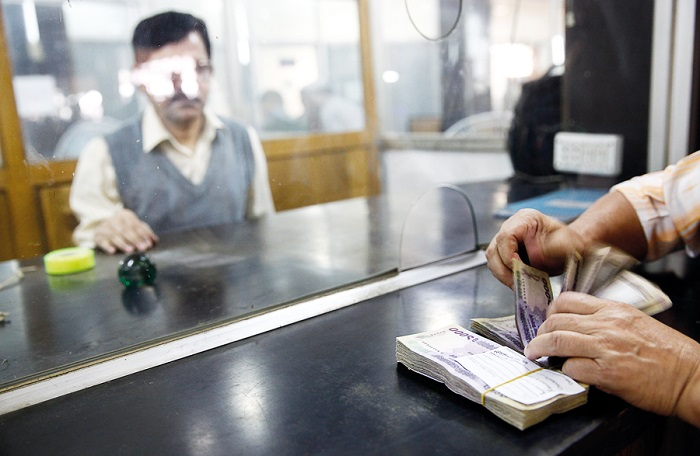 Banks to remain open Thursday as holiday reset for Ashura