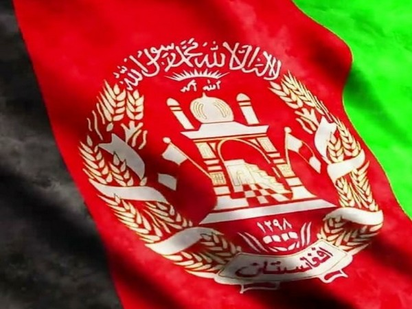 Afghanistan faces 'cultural disaster' after fall of Kabul: UN expert