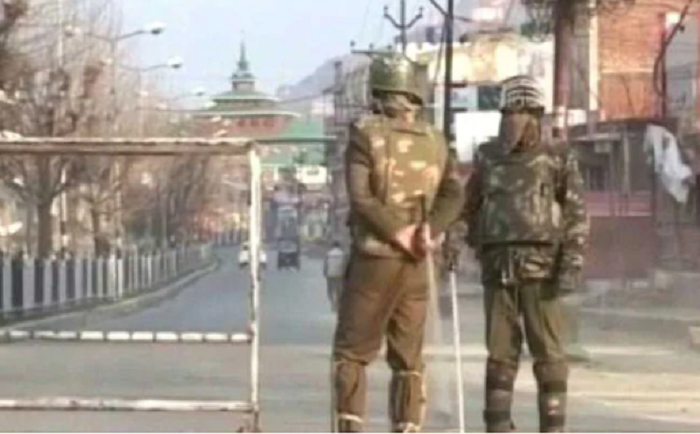 Separatists funded terror by selling Pak MBBS seats to J&K students: Cops