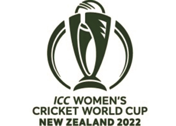 Tigresses to play World Cup Qualifiers in Zimbabwe