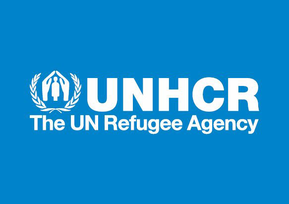 UNHCR: Rohingyas, mostly women and children, facing deadlier journeys in the Bay and Andaman Sea