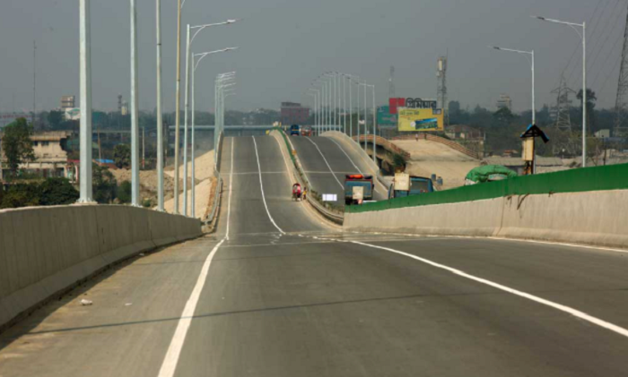 CCEA approves appointing Dhaka-Mawa-Bhanga expressway service provider