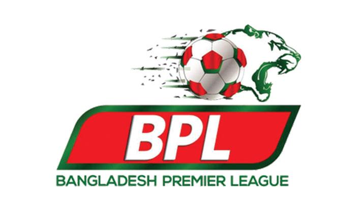 Saif, Police secure victories in BPL