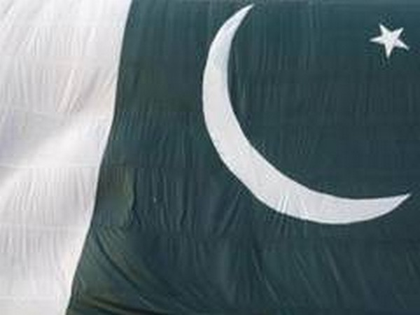Minor raped in Pakistan's Punjab province, no case filed for 16 days