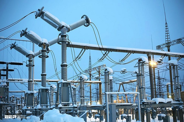 Bangladesh close to cent percent electricity coverage